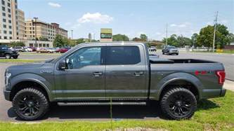 best black wheels ford f150 forum community of ford