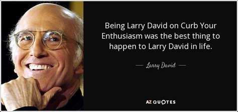 senoia is very enthusiastic about the show being filmed in their town best larry david quotes quotesgram