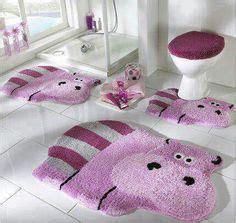 hippo bath rug 18 best hippo images hippopotamus baby hippo
