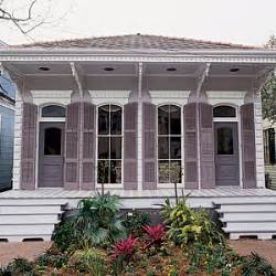 New Orleans Style House Plans by New Orleans Home Plans 171 Unique House Plans