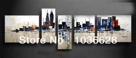 L Best Price 3d Wall Sticker Model Bahan Kayu Ringan free shipping pop the city kinfe painting