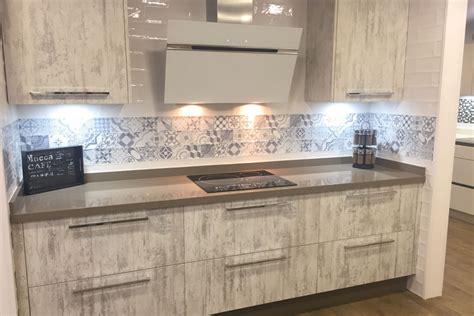 catalogo de azulejos para cocina catalogos de azulejos para cocinas dise 241 os