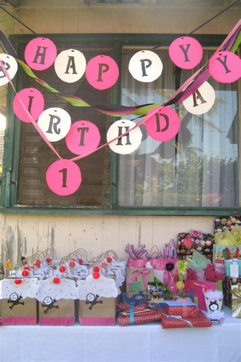 Diy Banner 1 diy birthday banner kiddo s