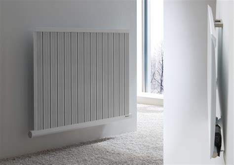 Bathroom Designer App wifi electric radiators electric central heating systems