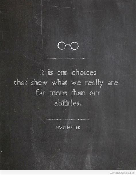 Wallpaper Hp Quotes | quotes from harry potter wallpaper quotesgram