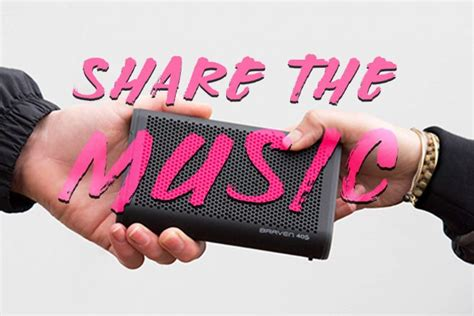 Music Sweepstakes - sweepstakeslovers daily tjx sweepstakes braven sweepstakes more
