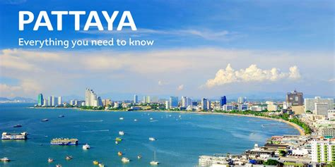 ya nui beach guide everything you need to know about ya pattaya attractions browse info on pattaya attractions