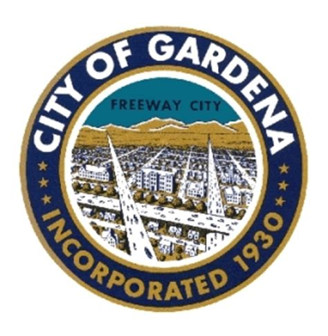 Gardena Ca Jazz Festival 2015 10th Annual City Of Gardena Jazz Festival Kicks Sunday
