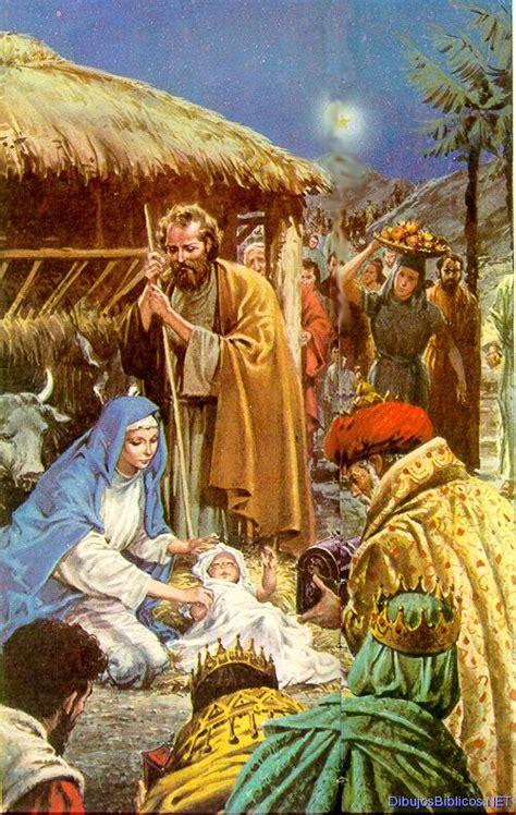 imagenes antiguas del nacimiento de jesus fotos del nacimiento de jesus