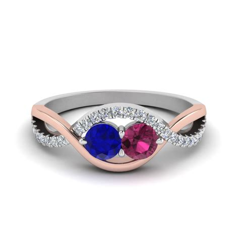 Classic 1 Carat Diamond Earrings   Fascinating Diamonds