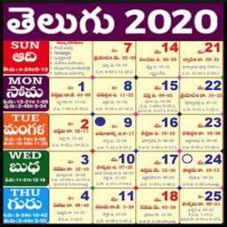 telugu calendar   app ranking  store data app annie