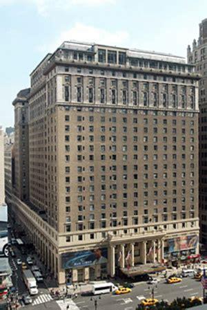 soggiornare a new york new york 3 consigli su dove soggiornare re