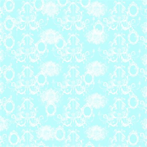 How To Make Digital Scrapbook Paper - stin d amour january 2012