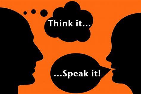 Komunikasi Serba Ada Serba Makna etika komunikasi dan teori tindakan komunikatif