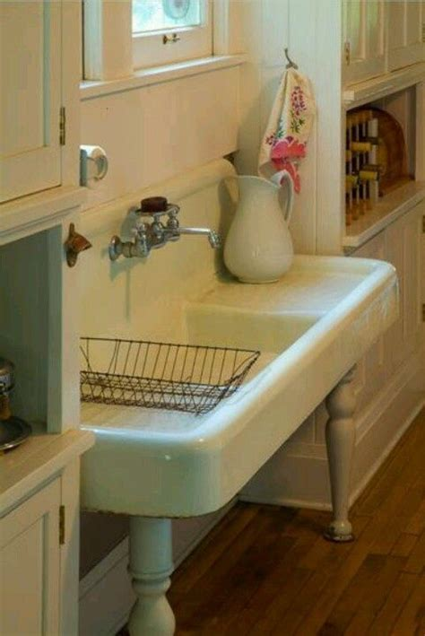 country kitchens 30 of the best 25 best ideas about vintage sink on vintage