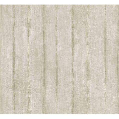 How To Whitewash Wood Panel Walls Beechwood Light Grey Rustic Wood Panel On The Hunt