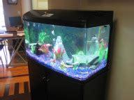 Lu Aquarium Jebo 10 Watt jebo total fish pets