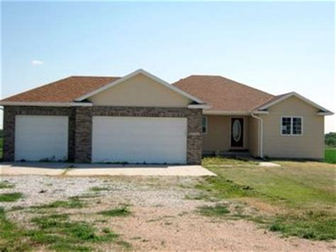 houses for sale in kearney ne 32555 e 99th st kearney ne 68847 detailed property info reo properties and bank