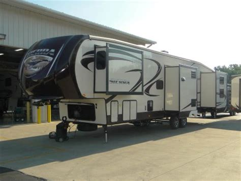 2 bedroom motorhome for sale 2 bedroom 5th wheel rv for sale html autos post