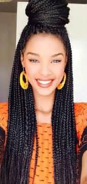 coiffeur visagiste afro antillais le meilleur