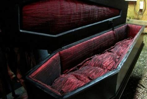 furnishing eternity a a a coffin and a measure of books 17 best images about coffins on furniture