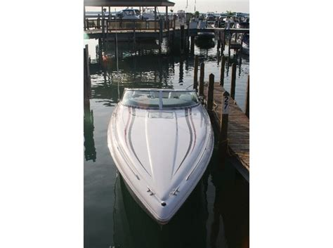 traverse city boat sales powerquest boats for sale in traverse city michigan