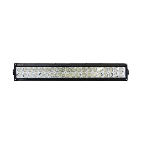 low profile light bar 10 best led light bars low profile row images on