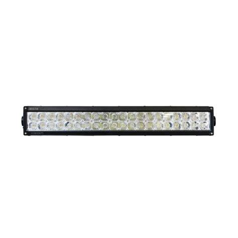 led lights automotive parts 10 best led light bars low profile row images on