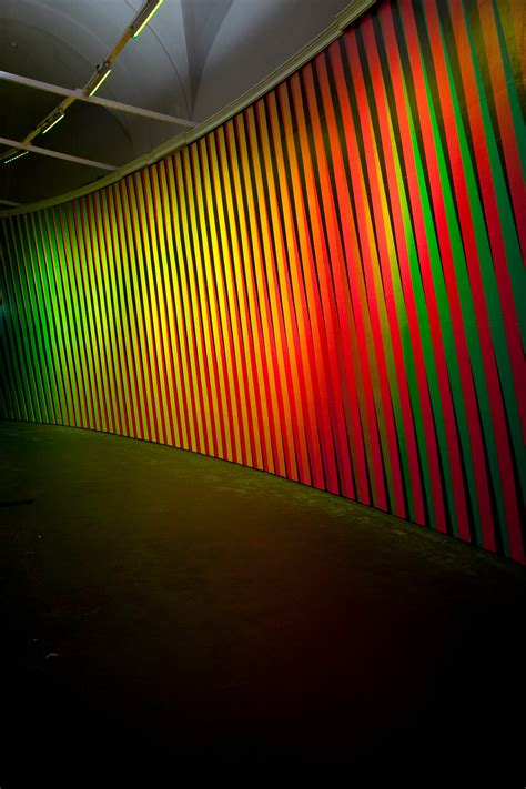 Colour Changing Light by Color Changing Wallpaper On Behance