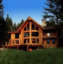 kit cabin homes log cabin home kits bukit