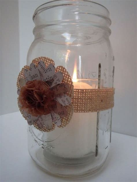 1000 images about rustic country wedding mason jar