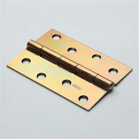 Patio Door Hinges Peachtree Swing Patio Door Citadel Screen Hinge Pwdservice