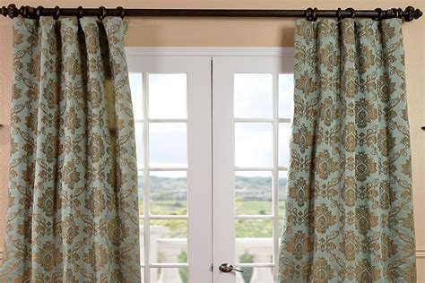 drapery seamstress curtains alterations plus