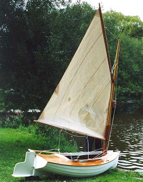 shearwater pulling boat boat launchings woodenboat magazine