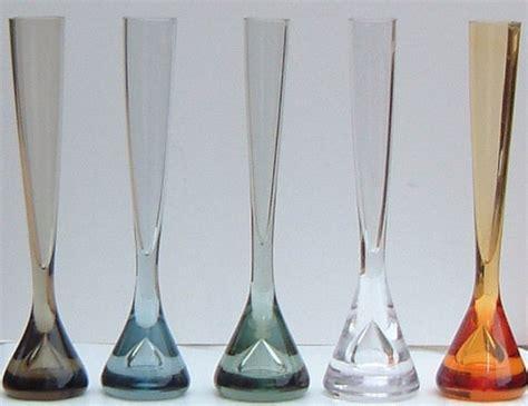 Whitefriars Vase by Whitefriars