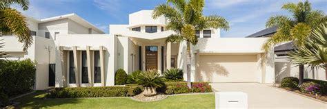 new home designs gold coast split level home designs sloping block unique homes