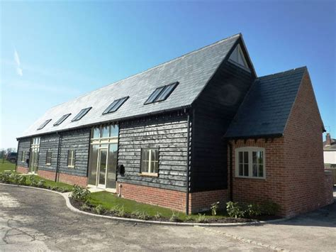 3 bedroom houses for sale in swindon 3 bedroom house for sale in swindon road avebury
