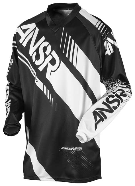 youth motocross gear closeout discount youth dirt bike gear closeout deals cycle gear