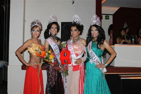 univision en vivo por internet gratis nuestra belleza latina nuestra belleza latina 2016 en vivo ver en vivo nuestra