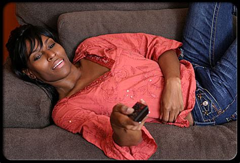couch potato syndrome life for health surprising reasons you re in pain