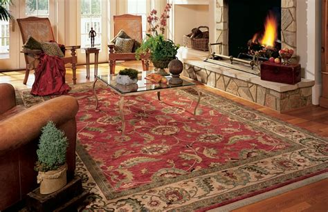 Cleaning Large Area Rugs Top Tips For Keeping Your Hardwood Floors Warm Gillece Services