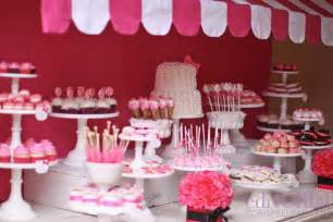 sweet 16 decoration ideas 50 birthday themes for i nap time