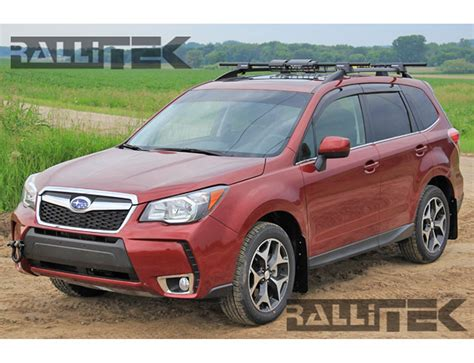 red subaru forester 2015 rally armor ur mud flaps forester 2014 2015 rallitek com