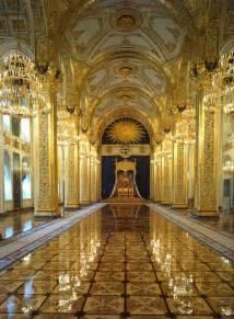 Palace Interior The World S Catalog Of Ideas