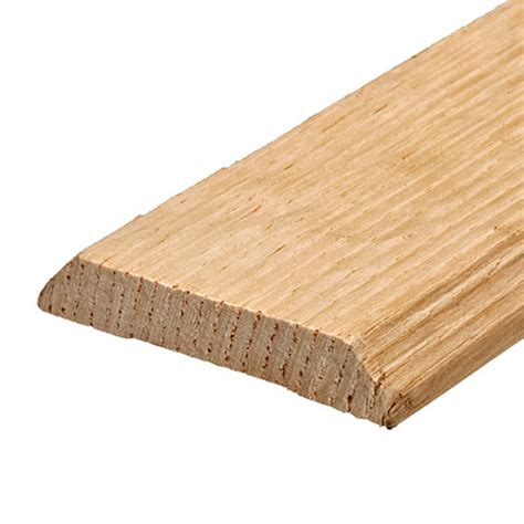 Wood Door Threshold by Wood Thresholds King 174 Products