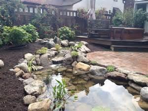 Fish Rugs Garden Ponds Fish Ponds Koi Ponds Monroe County