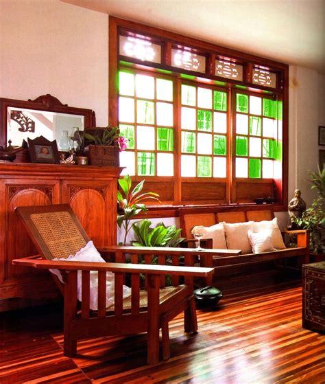 interior design styles living room philippines style interior design learning philippines