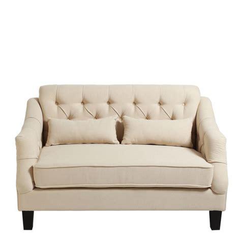 divano provenzale divano francese provenzale divani provenzali