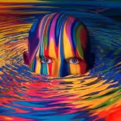 color tunnel los colores peque