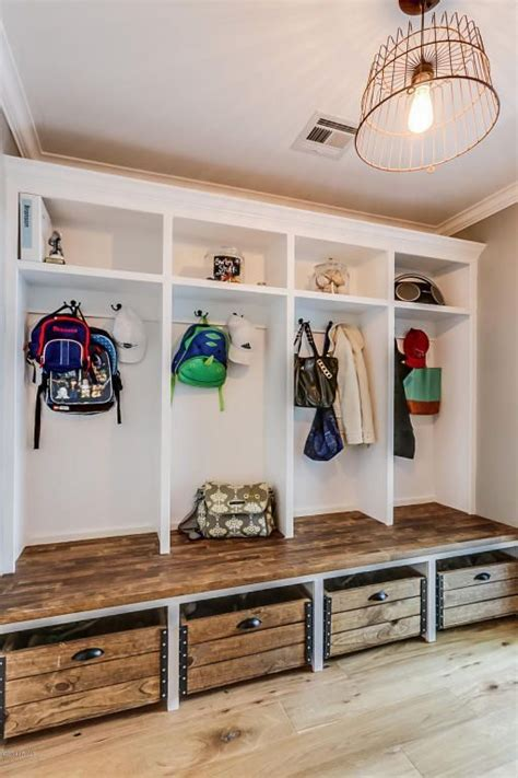 rustic laundry room country mudrooms pinterest 17 best images about garage mudroom ideas on pinterest